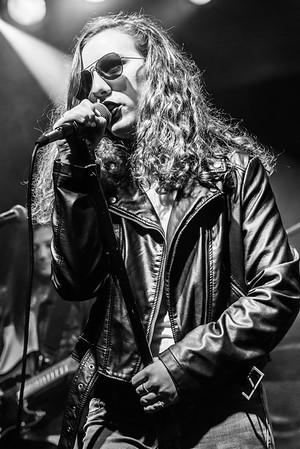 School of Rock Main Line - CBGB's - January 13th, 2017