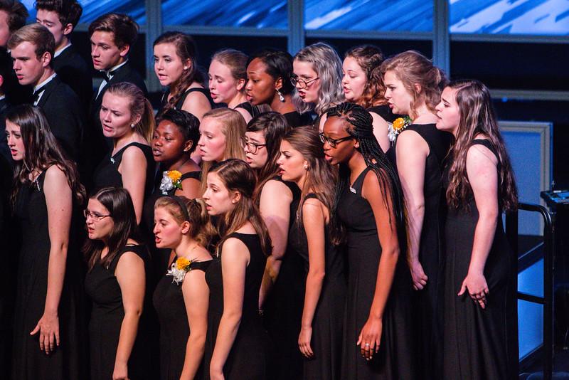 0983 Apex HS Choral Dept - Spring Concert 4-21-16.jpg