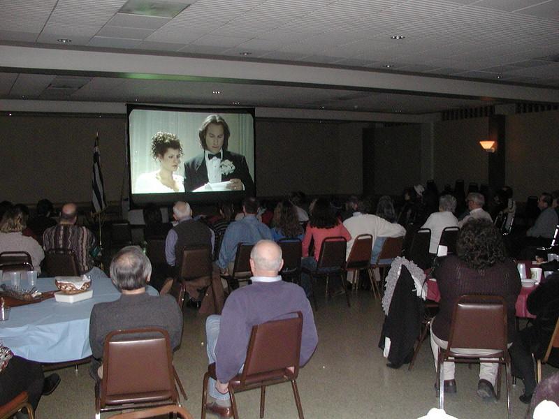 2003-02-15-Big-Fat-Greek-Movie-Night_012.jpg