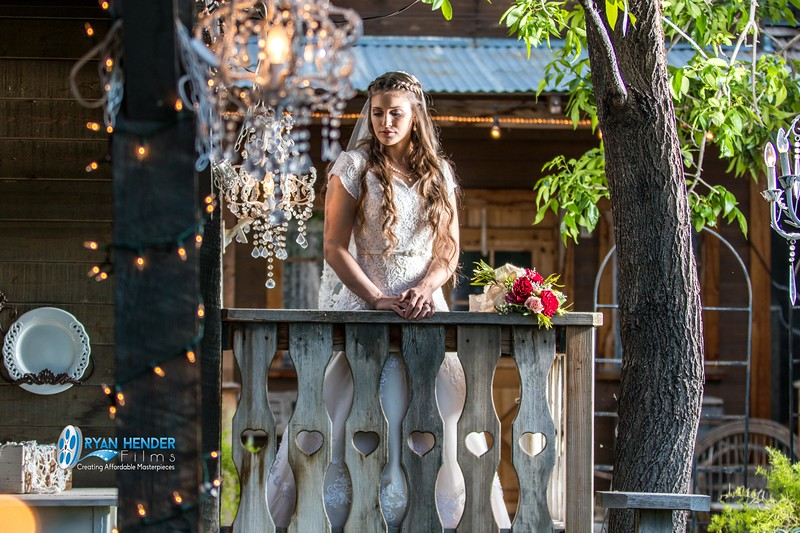 barbwire and lace bridal photo shoot brooklyn -129.jpg