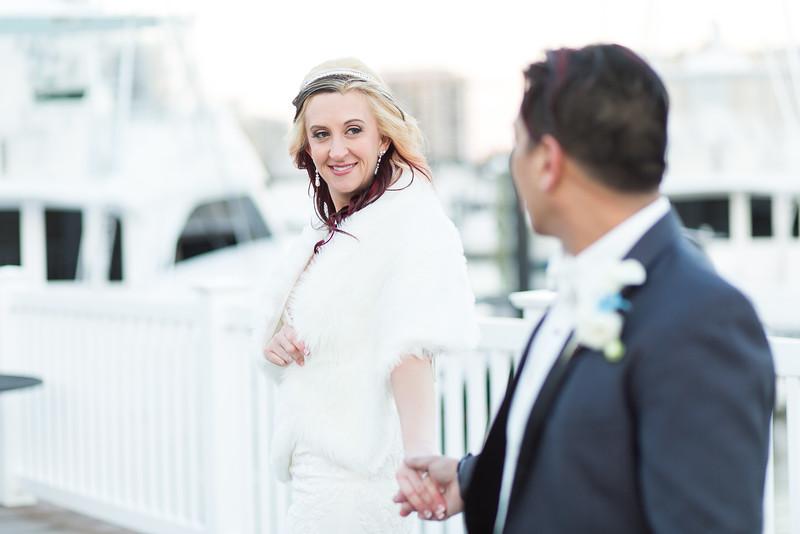 wedding-day-293.jpg