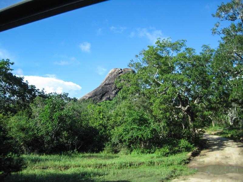 Sri_Lanka17-9873.jpg