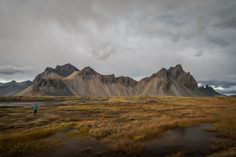 0829-Iceland-Paul-Hamill.jpg