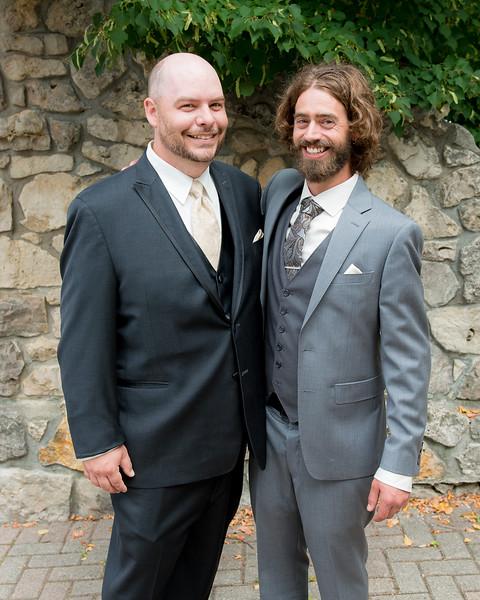 EDITS - Ryan and Lindsey Wedding 2014-677.jpg