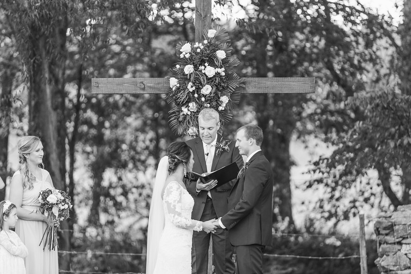 535_Aaron+Haden_WeddingBW.jpg
