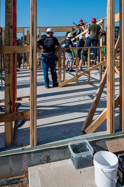 Don Rueter - Habitat Wall Raising-7.jpg