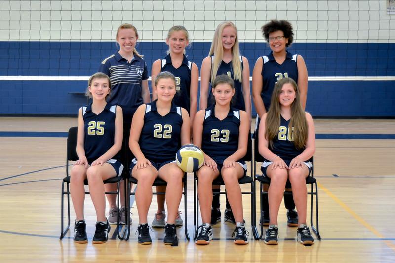 MIddle School Volleyball-2.jpg