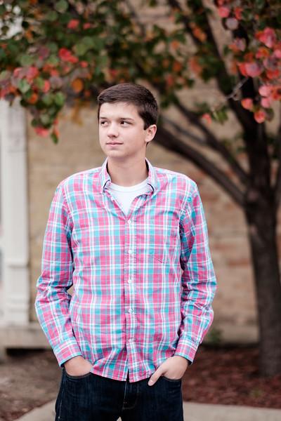 Garrett-Senior-114.jpg