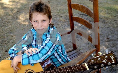 east-texas-boy-wins-leading-role-in-movie