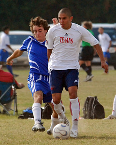 tsc texans 91 elite 11.02.08