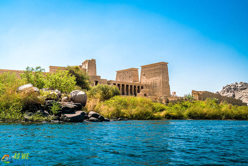 Philae-Temple-03996-4.jpg