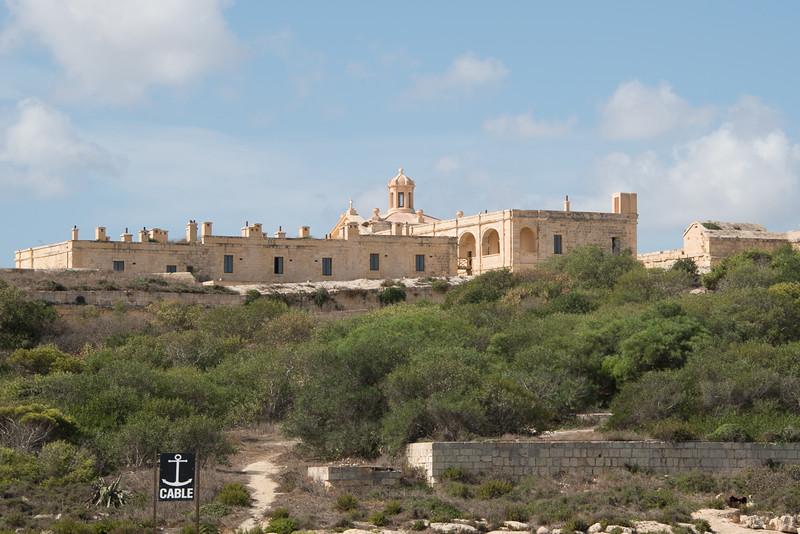 Malta DSC_2089.jpg