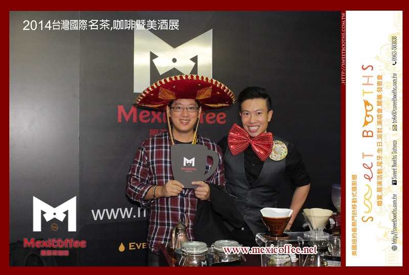 Mexicoffee_11.14.2014 (16).jpg