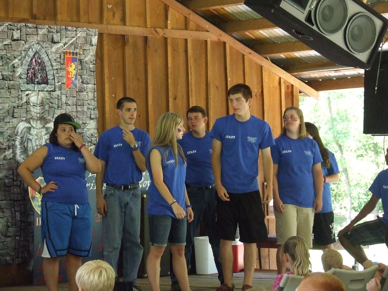Camp Hosanna 2012  Week 1 and 2 248.JPG