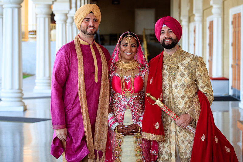 Neelam_and_Matt_Gurdwara_Wedding-1584.jpg