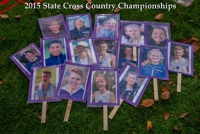 000 - State XC Championships Cover - 2015 11 07