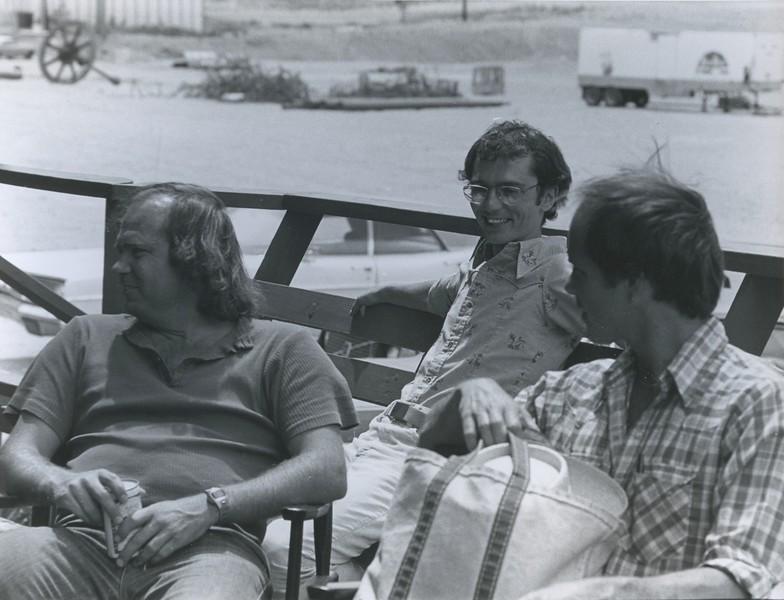 1979 - candid 7.jpeg