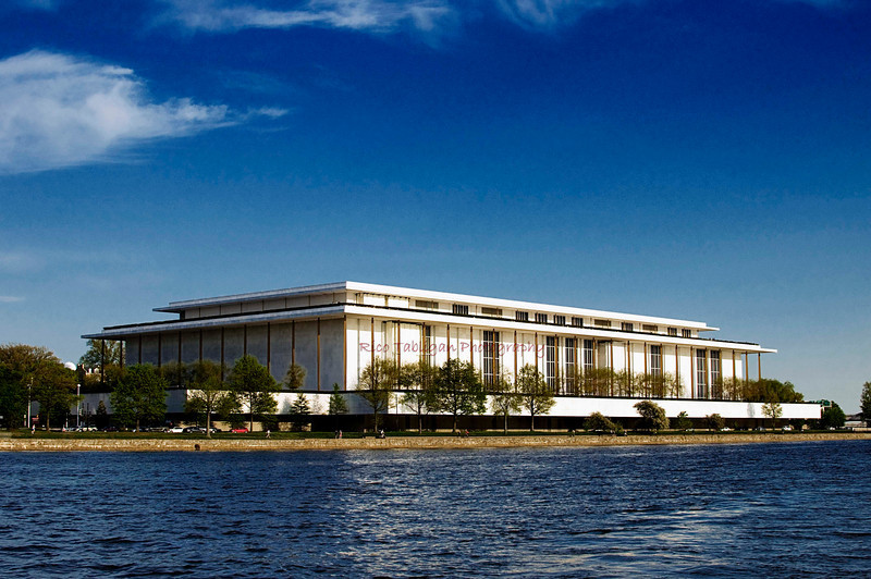 Kennedy Center copy.jpg