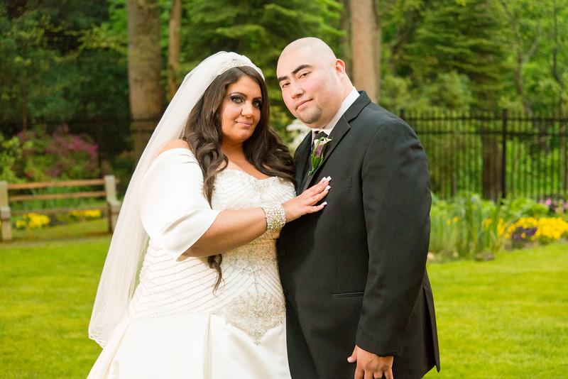 Lumobox Wedding Photo-137.jpg
