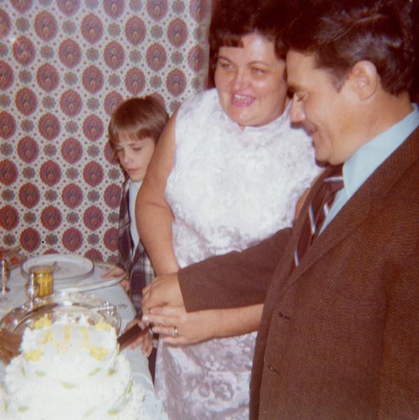25th Wedding Anniversary - Joan, Bill and Mark.jpg