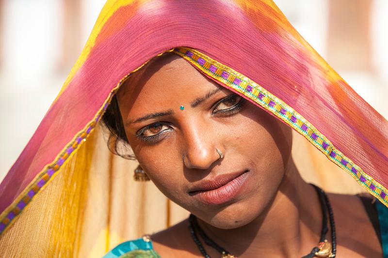 India 2745.jpg