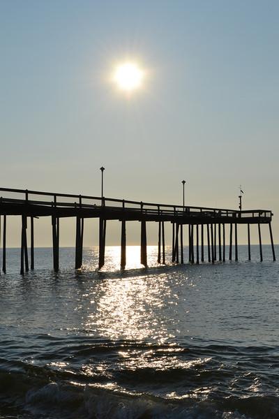 beach 2011 318.JPG