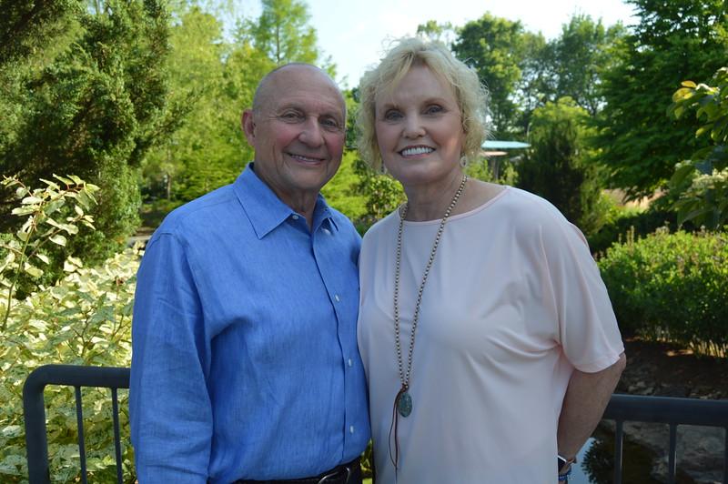 Judy McDonald, Jay McDonald 1.JPG