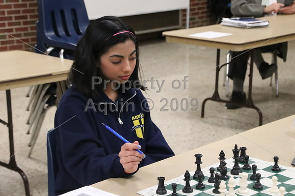 chess meets v. freeport and jefferson . 1.24.17