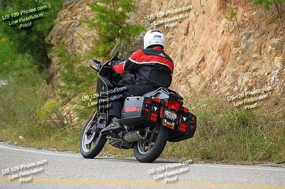 dragon_roadside_photographers_046.jpg