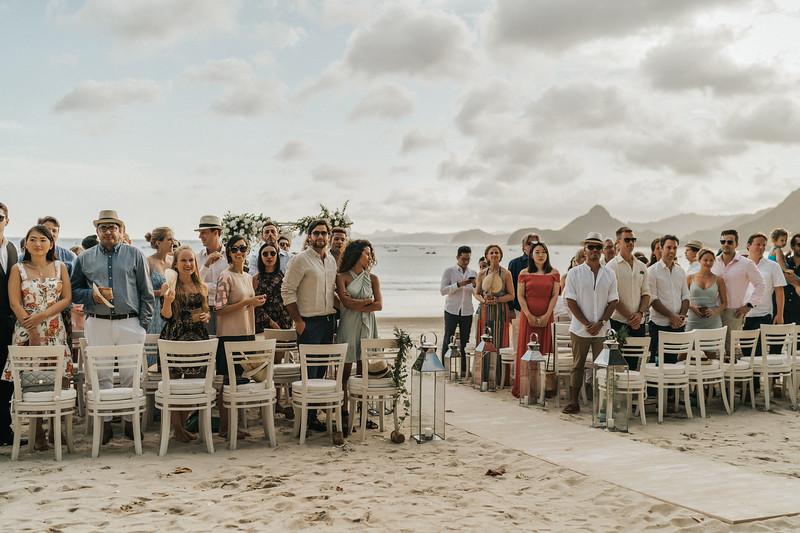 Wedding-of-Arne&Leona-15062019-367.JPG