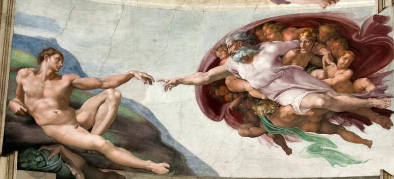 Man Creation in Sistine Chappel_8293.jpg