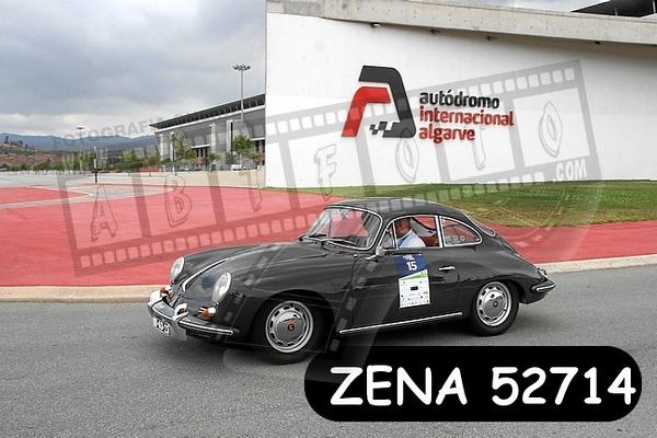 ZENA 52714.jpg