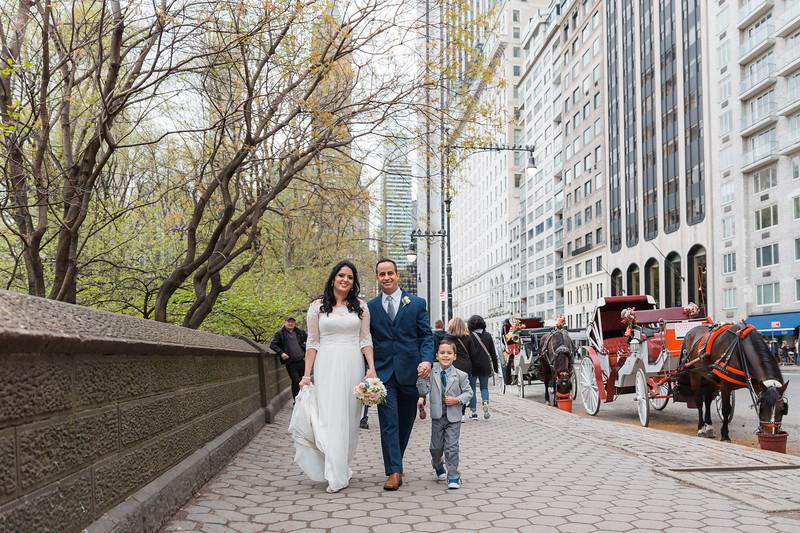 Central Park Wedding - Diana & Allen (59).jpg