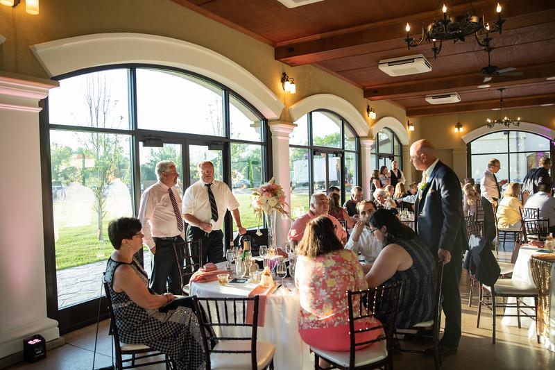 wedding-774.jpg