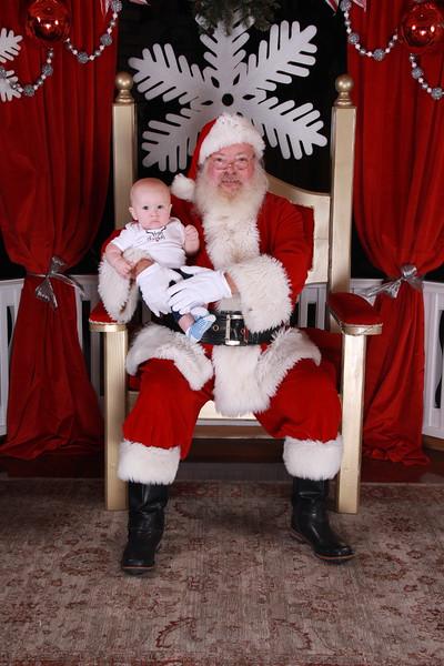Santa Days_C1 (141).JPG