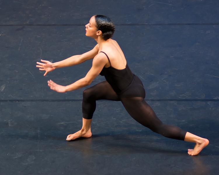 LaGuardia Senior Dance Showcase 2013-273.jpg