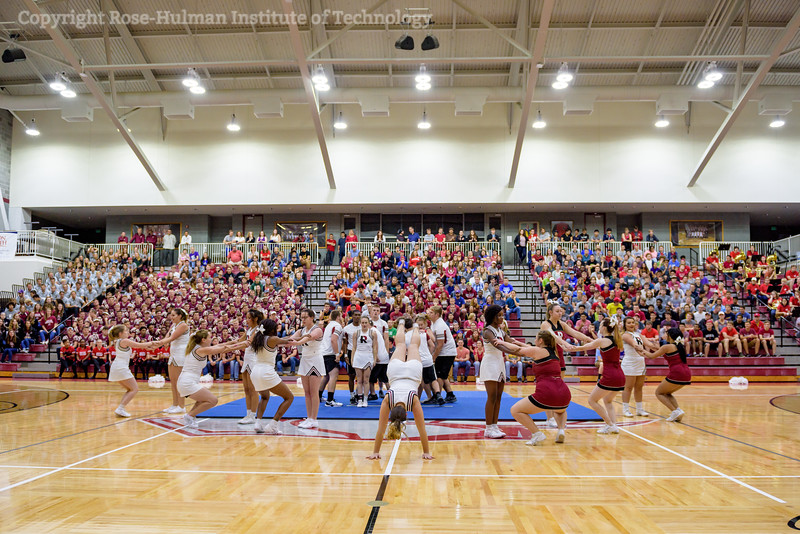 RHIT_Homecoming_2017_PEP_RALLY-21243.jpg