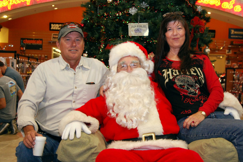 2013 Santa visits J&P Cycles Florida Superstore (64).JPG
