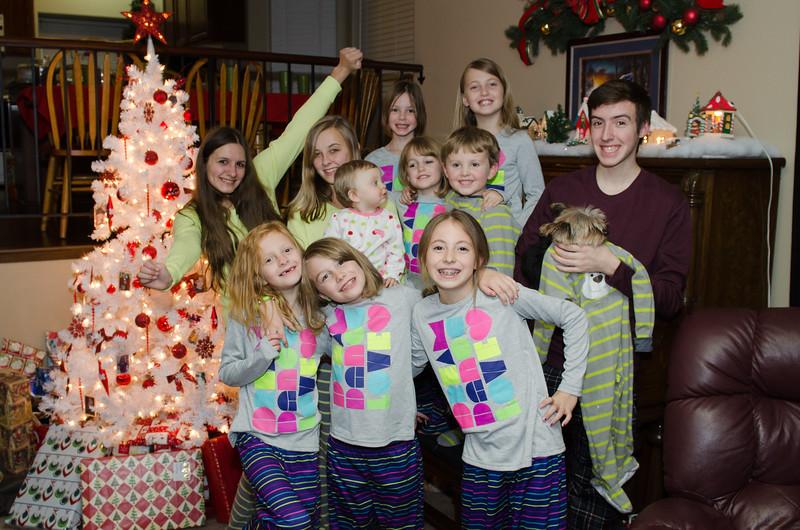 20121224_ChristmasEve_1066.jpg