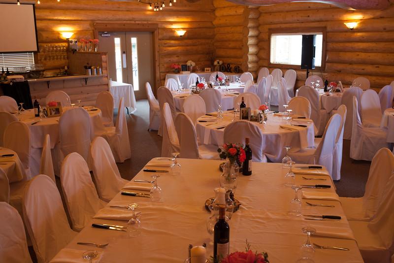 GD Wedding Location-34.jpg