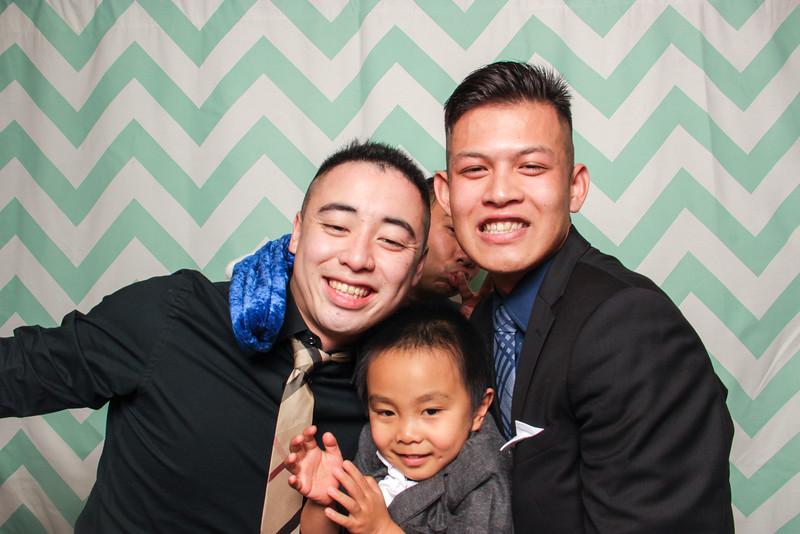 2014-12-20_ROEDER_Photobooth_WinnieBailey_Wedding_Singles_0647.jpg