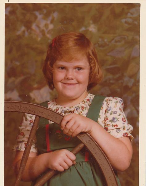 Samantha Sullivan 1978.jpg