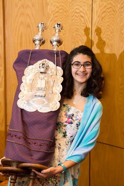 Synagogue Photos