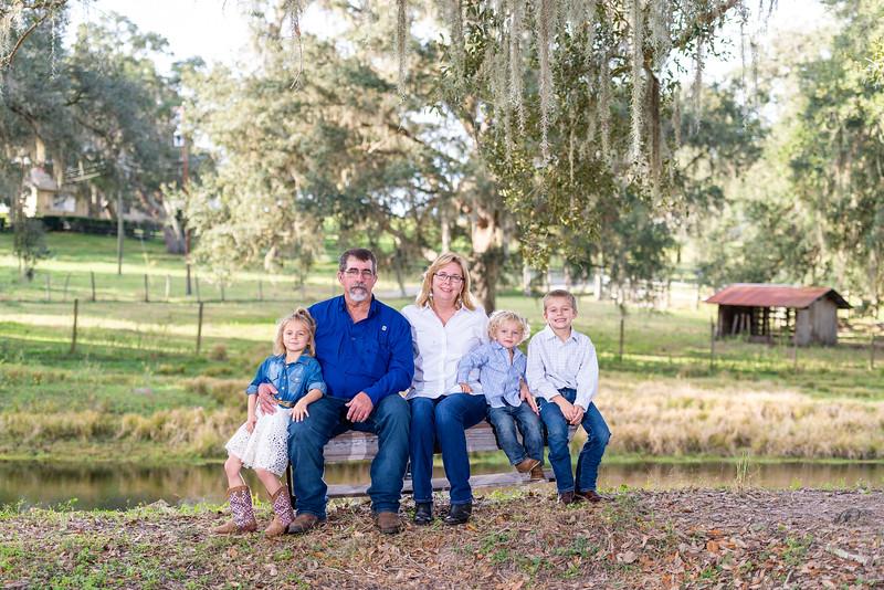 Nathe Family Dec 2019 (49 of 69).jpg