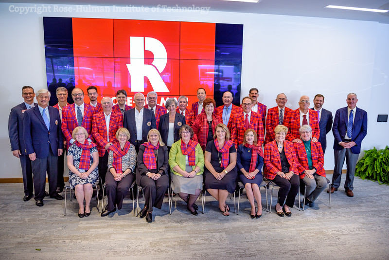 RHIT_Homecoming_2017_Heritage_Society_Jacket_Presentations-21083.jpg
