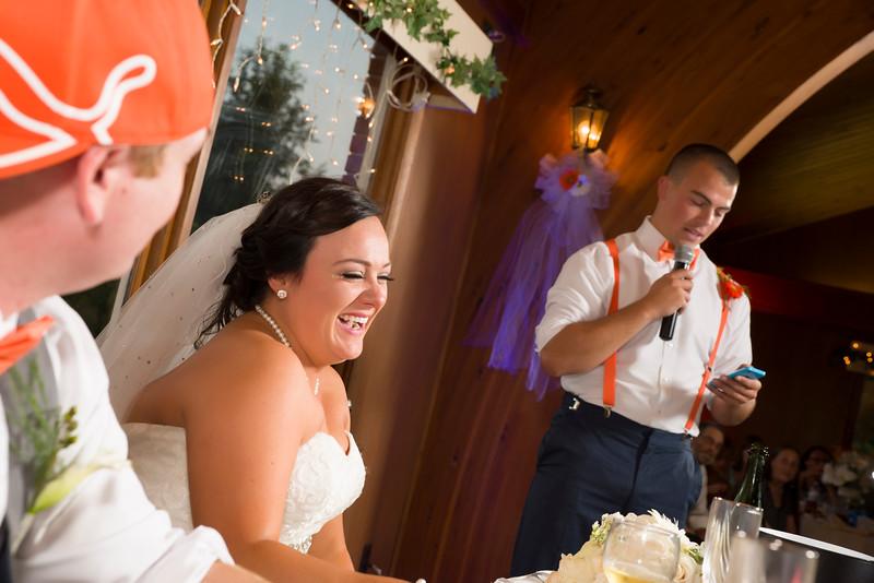 Waters wedding611.jpg