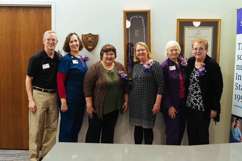 20190318_Sigma Theta Tau Hanging of the Charter-1423.jpg