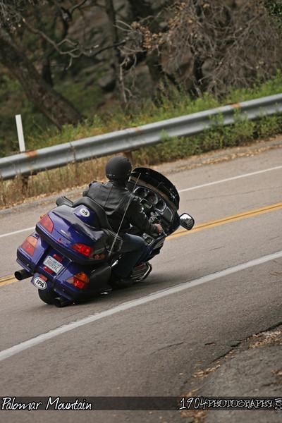 20090620_Palomar Mountain_0225.jpg