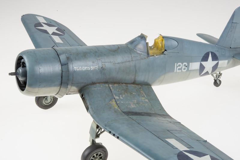 Trumpeter Bf 109G-10 12-07-14-5.jpg
