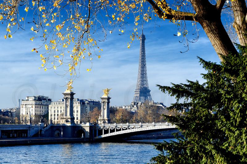 Grd Palais Concorde_20131129_0043 copie.jpg